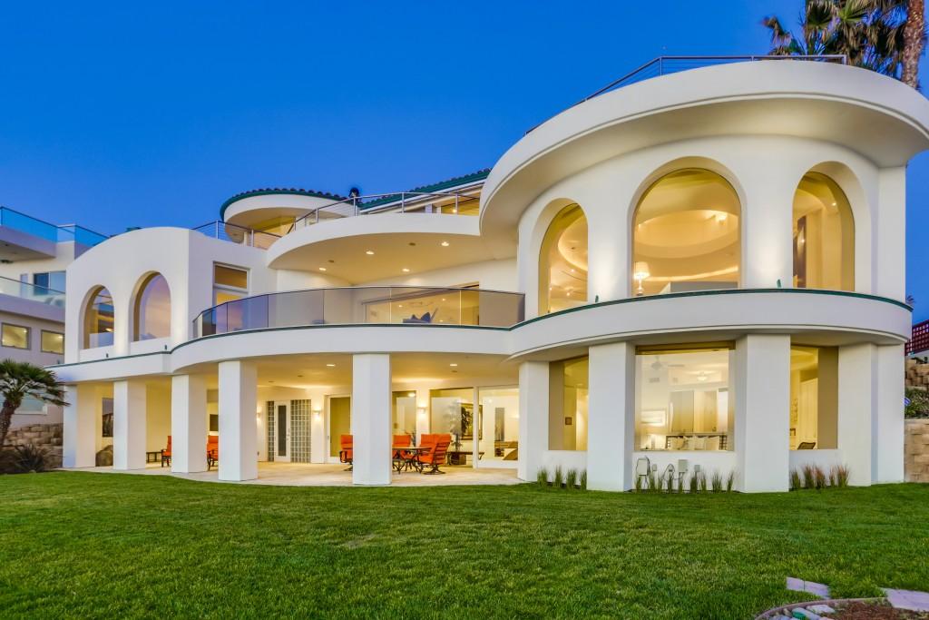 Kuća od 26.6 miliona dolara u Kaliforniji