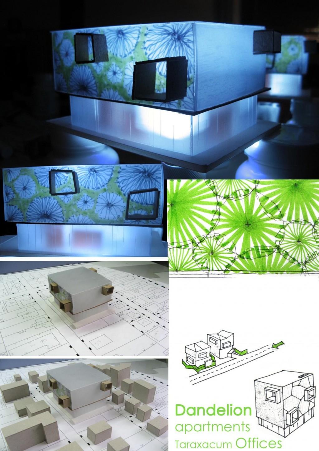 arhitekture i prirode arhitekture SIMBIOZA ARHITEKTURE I PRIRODE Page 11 Image 16