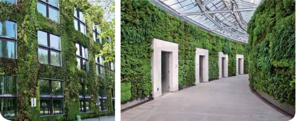 arhitekture i prirode arhitekture SIMBIOZA ARHITEKTURE I PRIRODE Page 2 Image 2