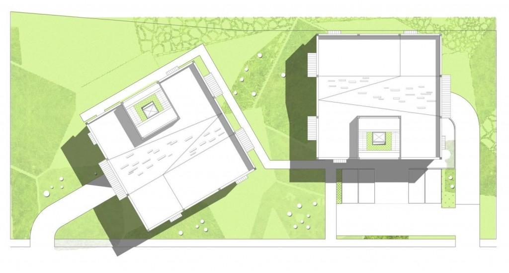 arhitekture i prirode arhitekture SIMBIOZA ARHITEKTURE I PRIRODE Page 7 Image 11