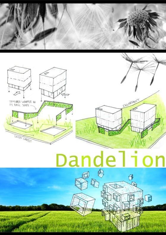 arhitekture i prirode arhitekture SIMBIOZA ARHITEKTURE I PRIRODE Page 9 Image 13