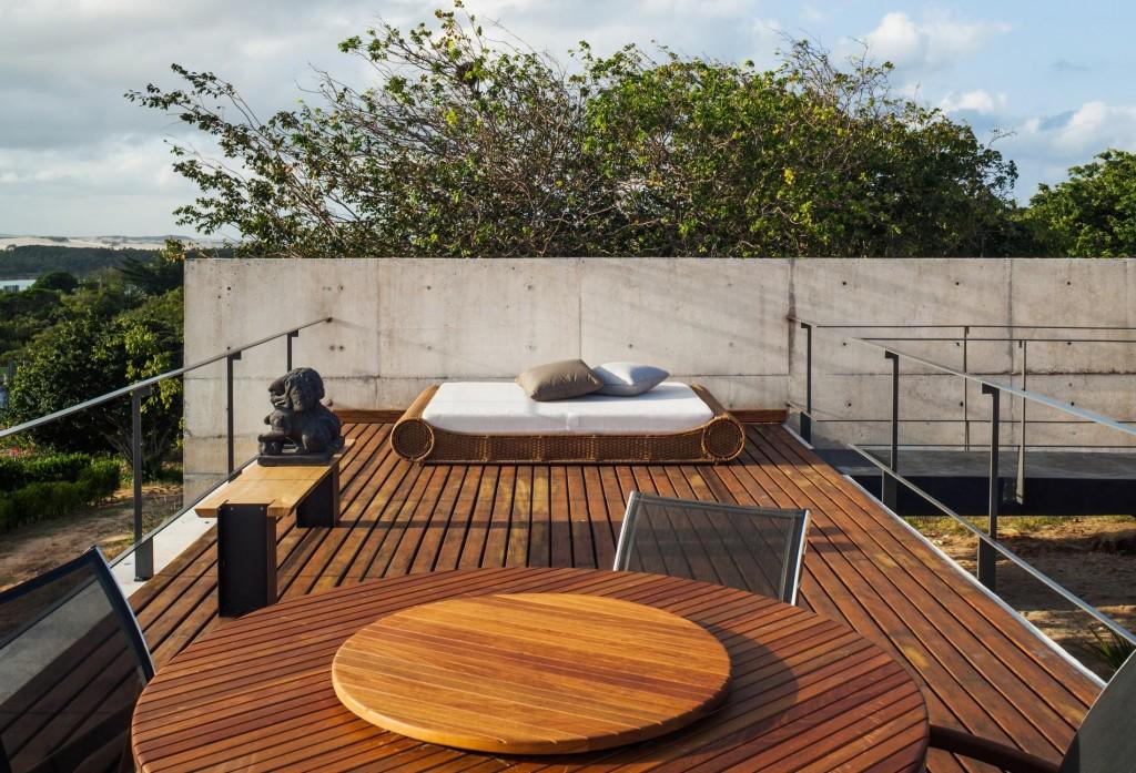 moderna kuća moderna kuća Moderna kuća u Sao Paulu (FOTO) moderna kuca sao paulo 5