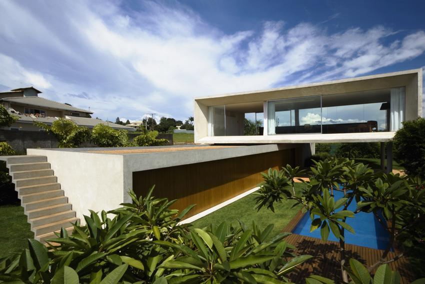 Kuća Osler
