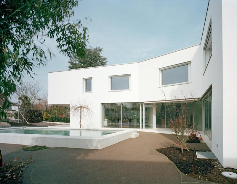 Kuća umetnosti kuća umetnosti Kuća umetnosti 42