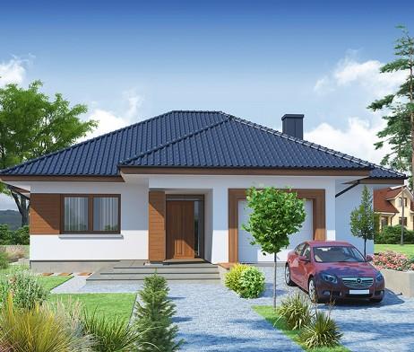 Funkcionalna-prizemna-kuća-za-četvoročlanu-porodicu-01