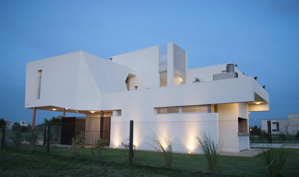 Kuća H 10