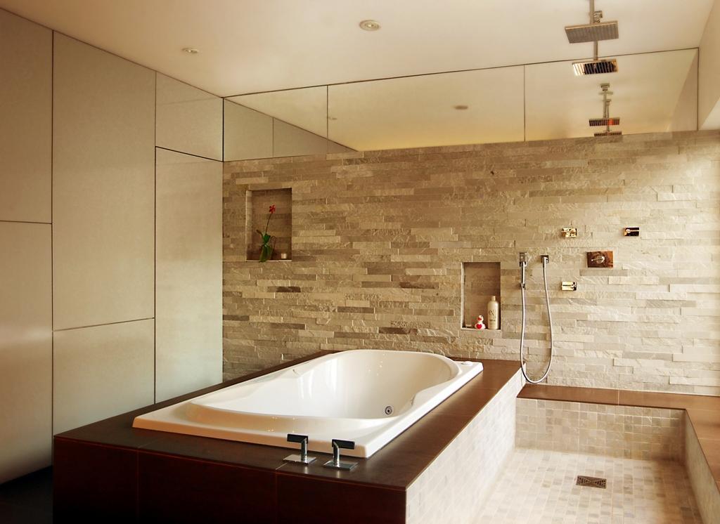 Renoviranje kupatila kupatila Renoviranje kupatila Kupatilo 7