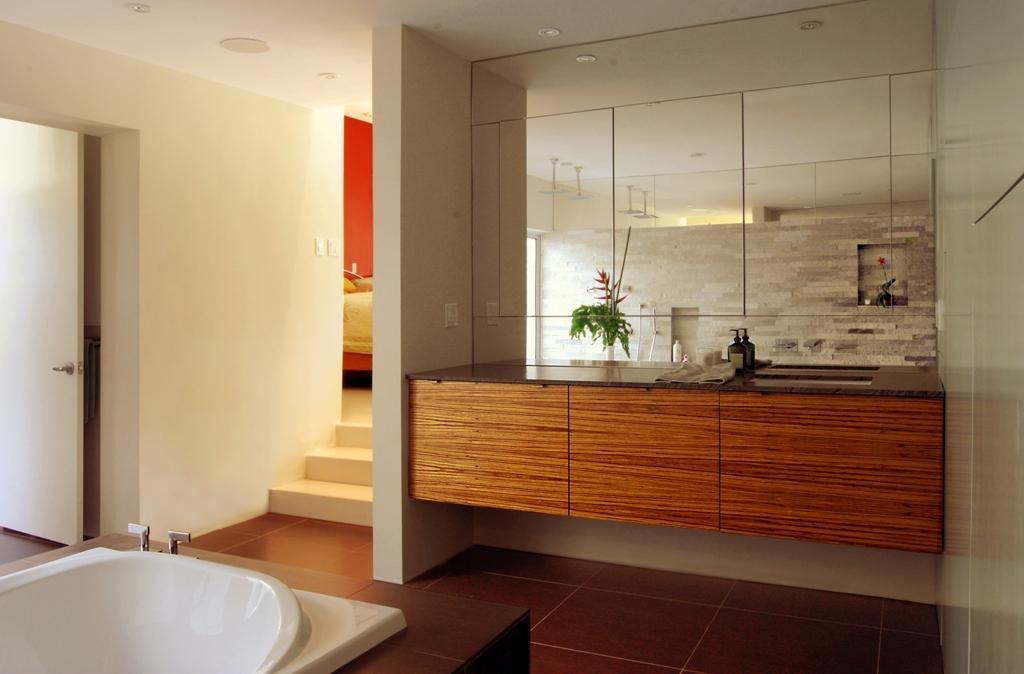 Renoviranje kupatila kupatila Renoviranje kupatila Kupatilo 8