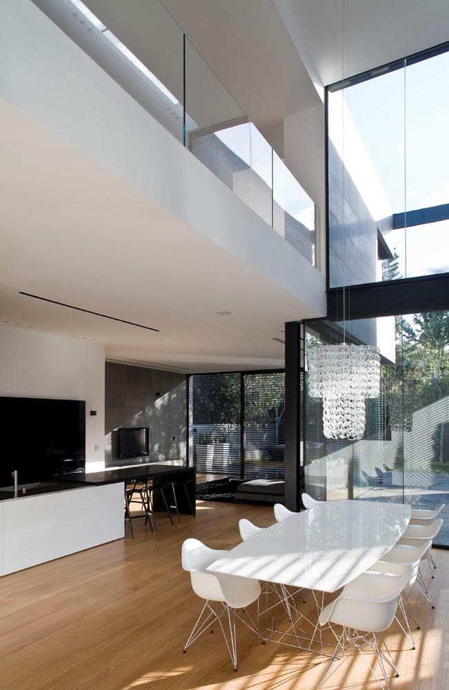 Rezidencije 9