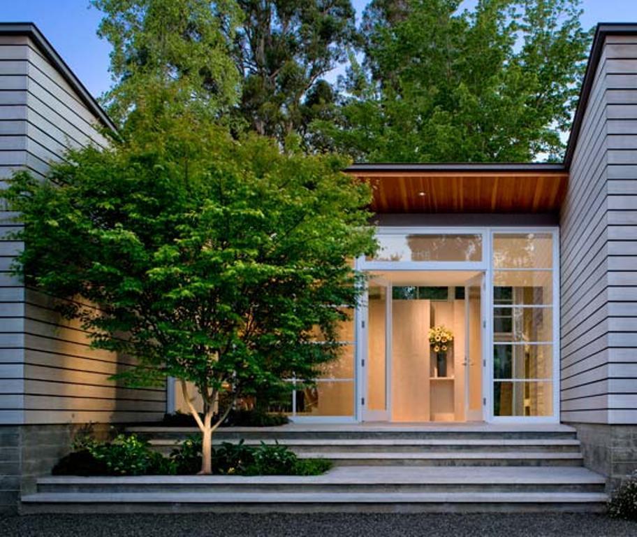 Rezidencija rezidencija Rezidencija kao odmaralište ATHERTON RESIDENCE 5