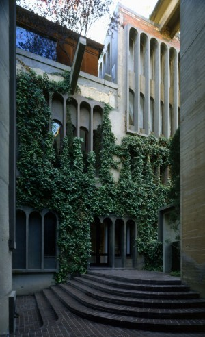 cement-factory-renovation-la-fabrica-ricardo-bofill-58b3e7a727cce__880