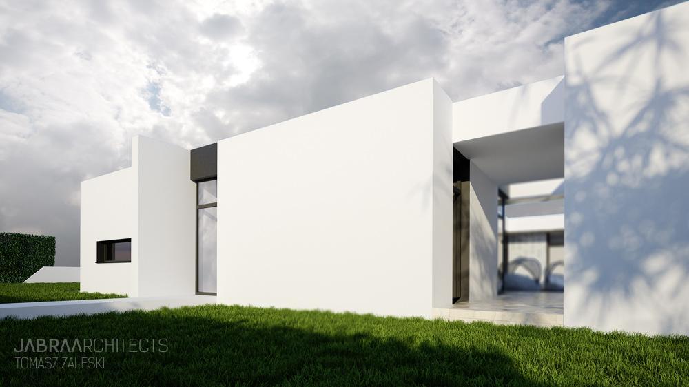 Prizemna netipična kuća 4