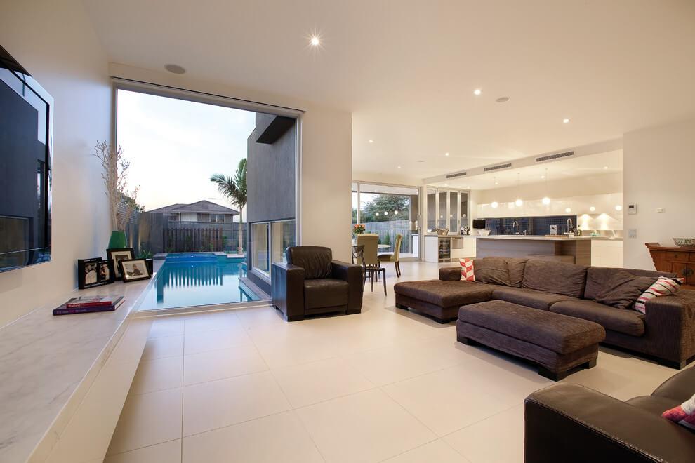 Contemporary-Home-in-Australia-3