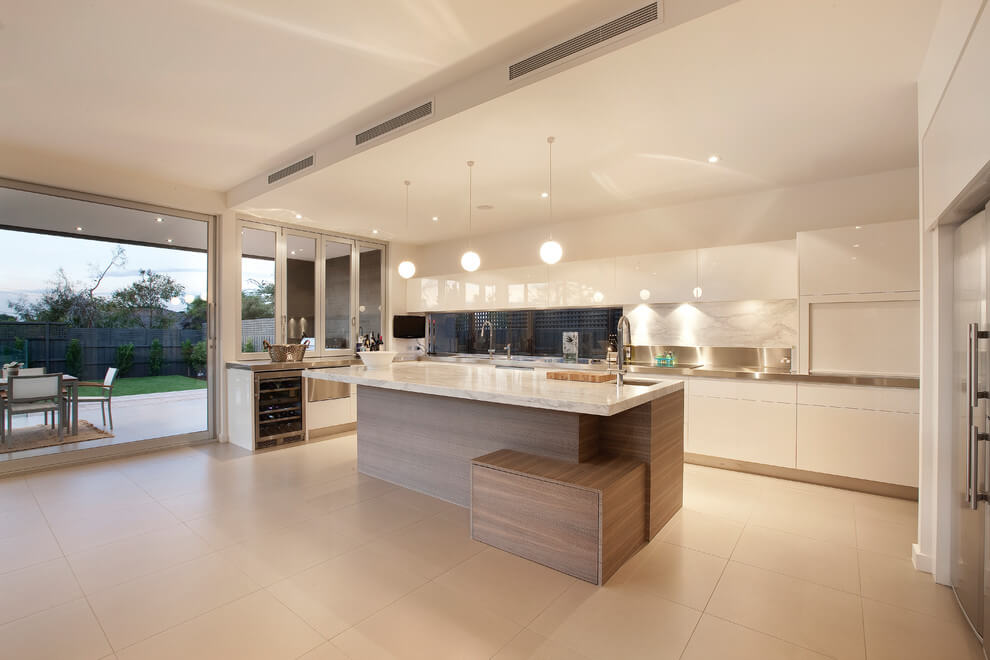 Contemporary-Home-in-Australia-4