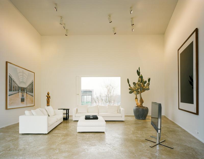 Kuća umetnosti