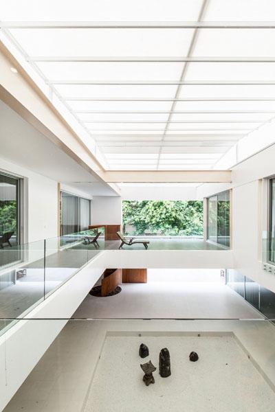 Feng shui - projekat kuće