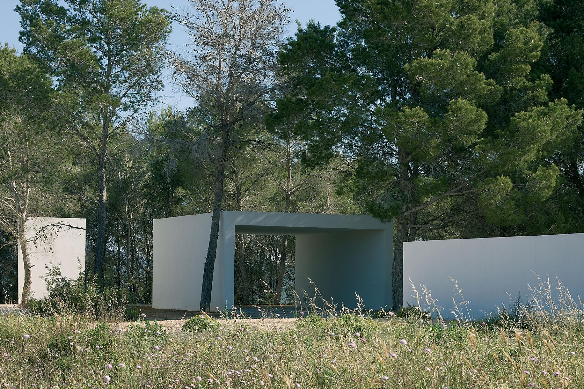 Moderna kuća 2