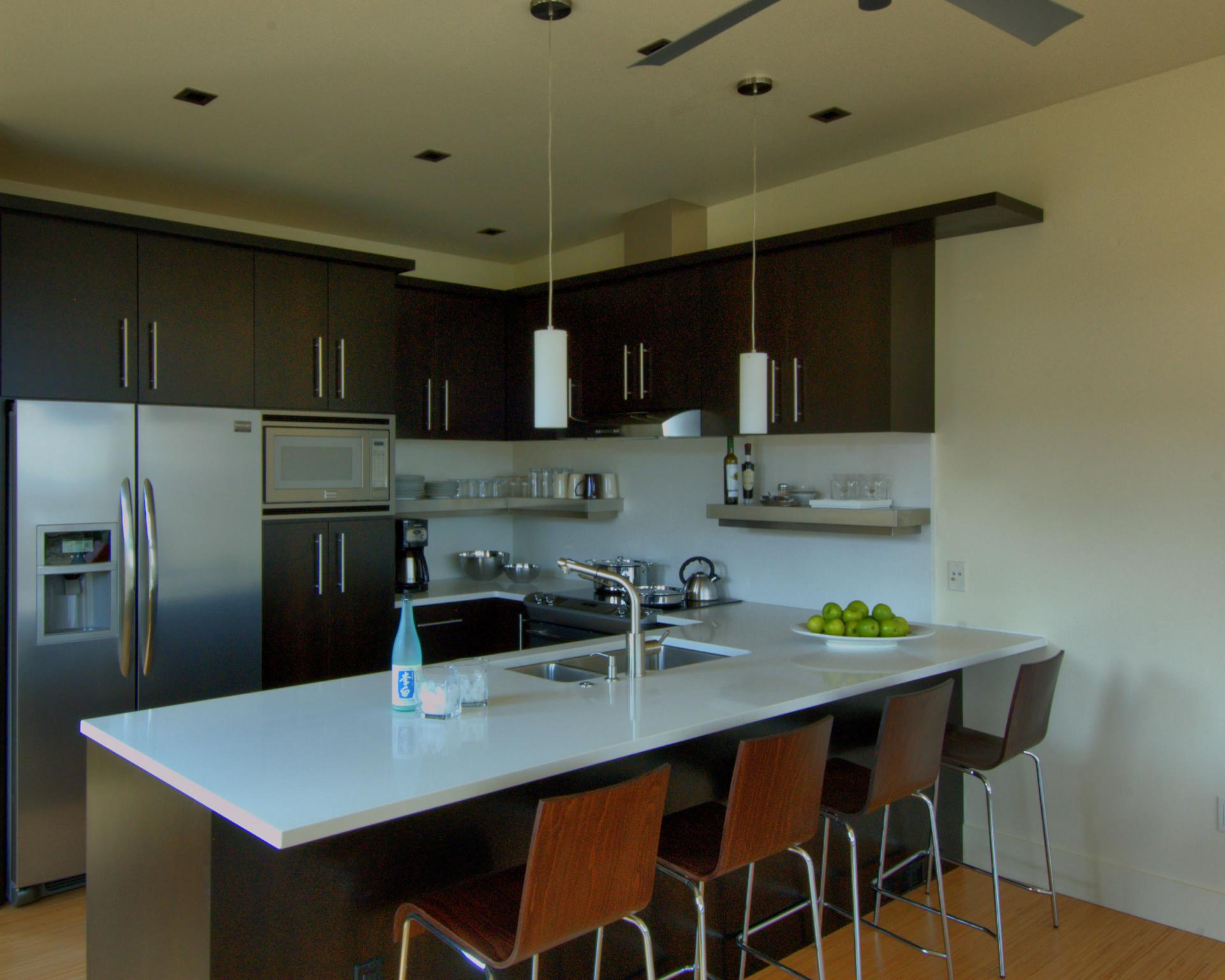 Savršena montažna kuća kao drugi dom 4