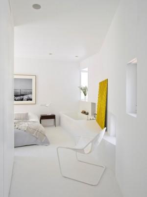 beli stan (2)