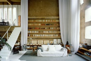 cement-factory-renovation-la-fabrica-ricardo-bofill-1-58b3e1f427917__880