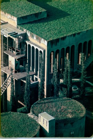 cement-factory-renovation-la-fabrica-ricardo-bofill-58b3e79e53f27__880