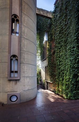 cement-factory-renovation-la-fabrica-ricardo-bofill-9-58b3e2113cf0b__880