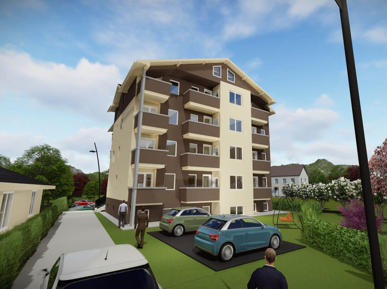 Projekti stambenih zgrada Sokobanja-Miladina-Zivanovica-6