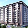 Projekti stambeno poslovnih zgrada Erdoglija Kragujevac