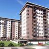Projekti stambeno poslovnih zgrada Erdoglija Kragujevac 3