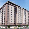 Projekti stambeno poslovnih zgrada Erdoglija Kragujevac 4